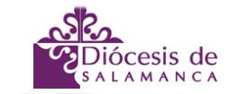 Diócesis de Salamanca