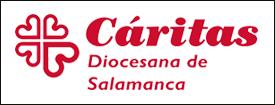 Cáritas Diocesana de Salamanca